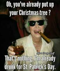 Day After Christmas Meme - dopl3r com memes oh youve already put up your christmas tree