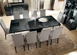 alf italia milan 3 door sideboard midfurn furniture superstore