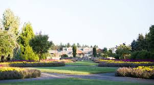 thanksgiving point gardens map things to do in silverton or hiking shopping and scenic wonders