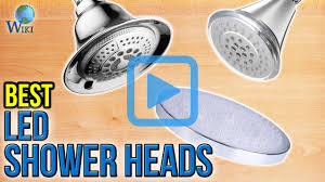 Consumer Reports Kitchen Faucet Best Shower Filter Consumer Reports Best Shower