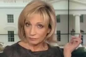 andrea mitchell why isn t andrea mitchell part of the meet the press speculation