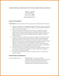 exle of resume title resume title exle r2me us