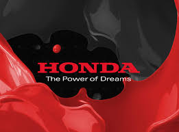 cool honda logos honda wallpaper 3715 hdwpro
