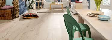 Zebra Laminate Flooring Laminat Haro Laminate Floor Tritty 100 Gran Via 4v Alpine Oak