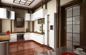 kitchen cabinet design japan 30 best ideas of japanese kitchen designs