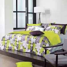 best 25 green bed covers ideas on pinterest green bedding