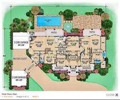 Mansion Layouts Sim House Layouts House Best Design