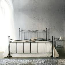 Wrot Iron Bed Beds Romantic Wrought Iron Beds Cast King Beautiful Romantic