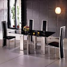 Dining Room Sets Miami Marceladickcom - Dining room sets miami