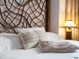 chambre d hotes 8鑪e 艾巴諾斯坊住宿加早餐旅館 摩洛哥丹吉爾 booking com