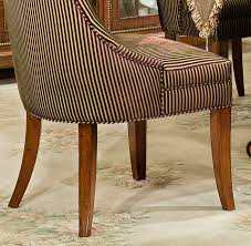 park lane dining chair chair dining room