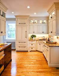 Lowes Cabinet Hardware Kitchen Transitional With Range Hood White - Kitchen cabinet hardware lowes