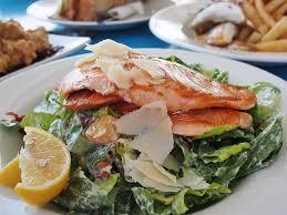 du poisson pour noël recette de cuisine recettes de cuisine avec