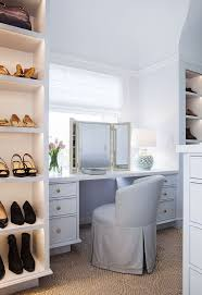 54 best dressing room doors images on pinterest closet space