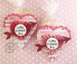 you it you buy it s day heart it s written on the wall adorable s day heart cookie
