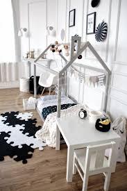 Scandinavian Bed Best 25 Scandinavian Bed Frames Ideas On Pinterest Scandinavian