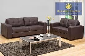 sofa sets best master furniture