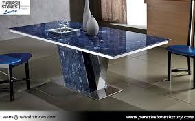 lapis lazuli furniture counter top u0026 tiles manufacturer from india