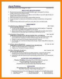 College Admissions Resume Template Sample High Student Resume For College Application High