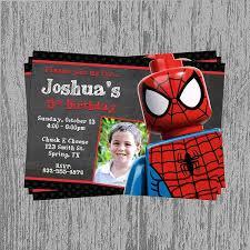 85 best lego superhero theme party images on pinterest spider