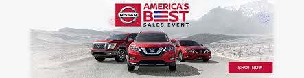 nissan finance owners portal germain nissan of columbus nissan dealership in columbus oh