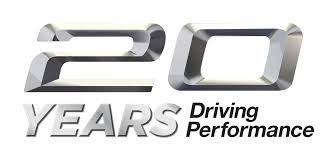 logo bmw png bmw 8284 logo driving performance bmw us factory