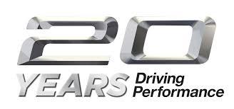 logo bmw png bmw 8284 logo driving performance bmw us factory