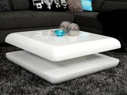 Tables For Living Rooms Modern Attractive Coffee Tables For Your Living Room 50 Cool