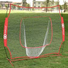 baseball u0026 softball batting cages u0026 netting ebay