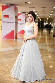 43 mannara chopra images bollywood photo