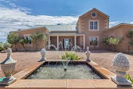 lamy nm real estate santa fe homes for sale