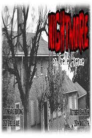 halloween city idaho falls idaho find haunted houses in idaho scary places and haunted