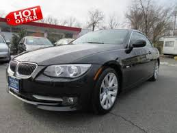 bmw 328xi for sale 2011 bmw 328i convertible car for sale auctionexport