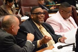 Seeking Chicago Cpd Seeks To Remove Stigma For Officers Seeking Mental Health Aid