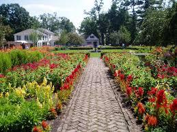 native plant symposium and plant fort ticonderoga presents fourth annual garden u0026 landscape