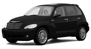 amazon com 2007 mazda 3 reviews images and specs vehicles