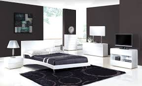 Rustic Bedroom Furniture Set by Bedrooms Leather Bed Black Bedroom Furniture Rustic Bedroom Sets