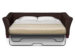Ikea Manstad Sofa by Sofas Center Manstad Sofa Hacker Help Topper For The