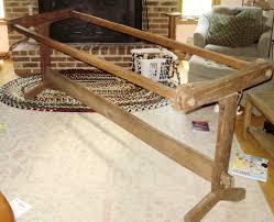 a frames for sale life of a domestic disaster antique quilt frame