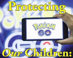 Ny Gov Bans Offenders From Pokémon Go Calls On Niantic For