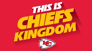 chiefs vs broncos make sure you u0027re here early