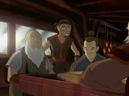 avatar airbender s01e13 watch episode
