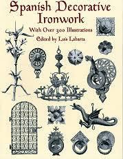 decorative ironwork world distributors inc