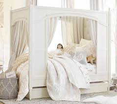 Pottery Barn Bedding Adrienne Embroidered Quilt Pottery Barn Kids