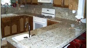 tile countertop ideas kitchen tile bathroom countertops ideas knkbb info