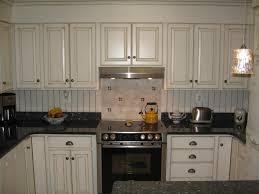 lovely kitchen cabinets ebay taste