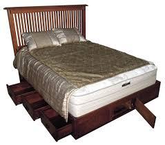 Stoney Creek Bedroom Set Amish Furniture Gallery Custom Built - Stoney creek bedroom set