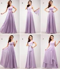 duchess fashion malaysia online clothes shopping new stunning 6