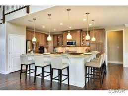 l shaped island kitchen small l shaped kitchen with island bench original smart kitchen