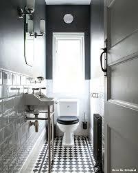 cuisiner d馭inition une salle de bain 9 cuisine definition pronounce newsindo co